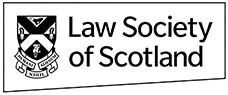 Members of the Law Society of Scotland